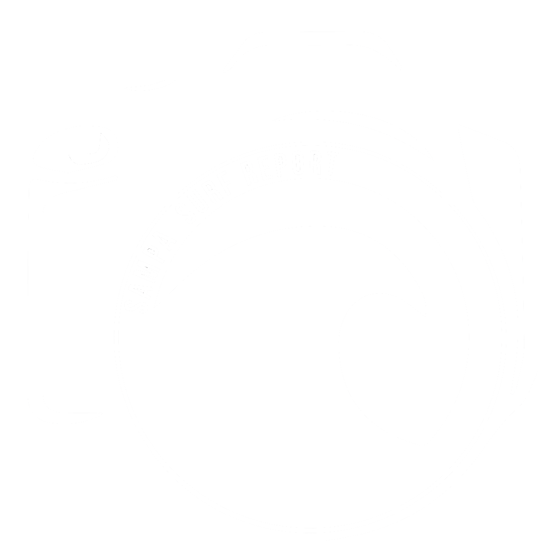 sampa_surf_logo_branco